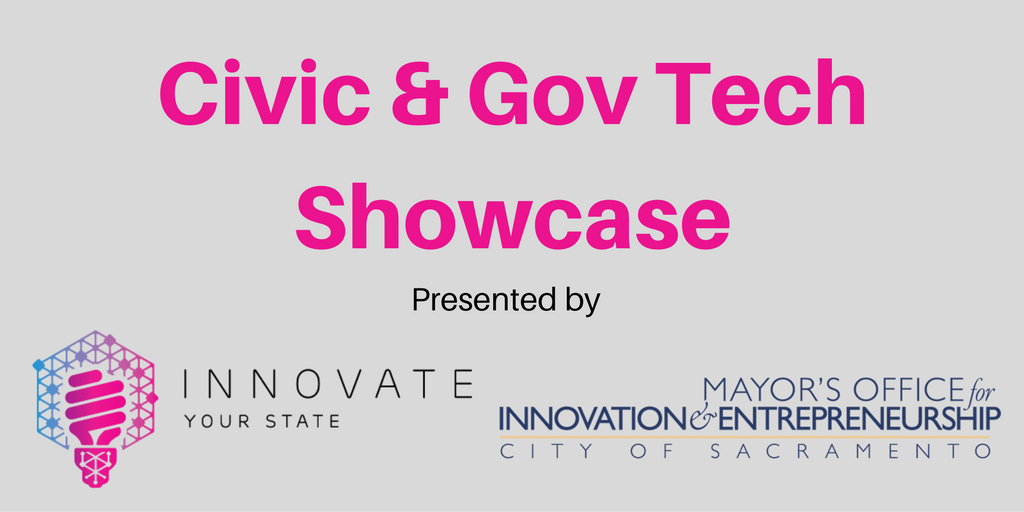 civic-gov_tech_showcase