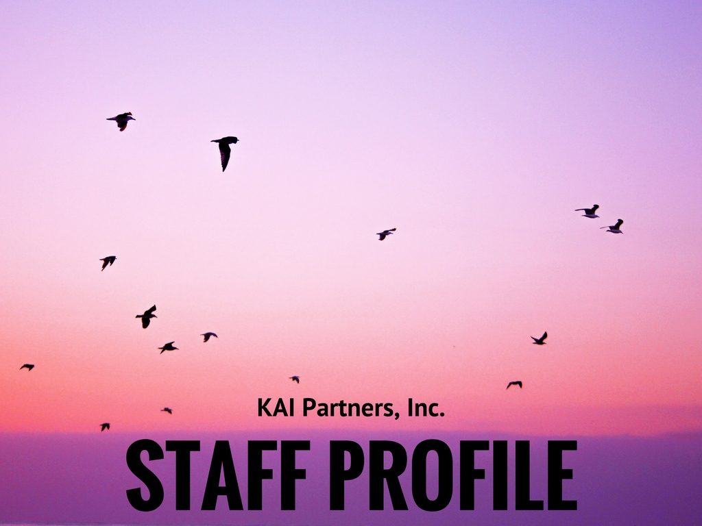staff-profile